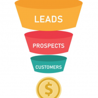 What Are Sales Funnels?
