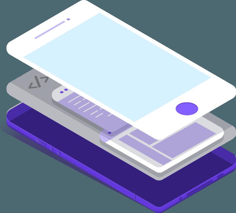 online sales system
