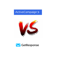 ActiveCampaign VS GetResponse - Which Email Marketing Tool Is Best?