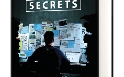 DotCom Secrets Review – A Brilliant Book on Sales Funnels Methodology