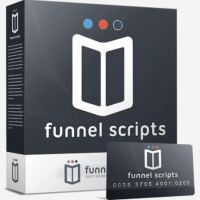 Funnel Scripts Review (2020) ᐈ Write Better Copy Faster?