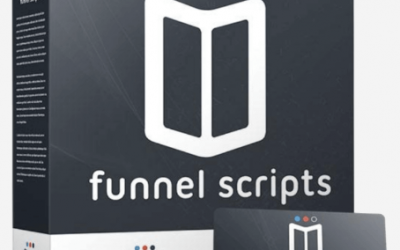 Funnel Scripts Review: A New Type of Marketing Copywriting Service