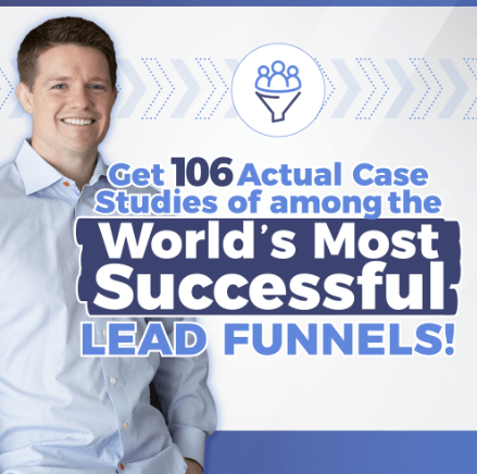 Lead funnels review