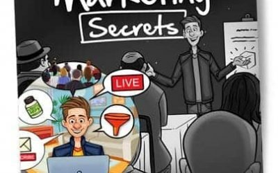 Network Marketing Secrets Review: Funnels For Marketing Success