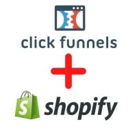 Sales Funnel For Shopify With Clickfunnels - The Perfect Match?