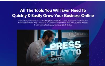 Best ClickFunnels Alternatives – Other Sales Funnel Builders & Platforms