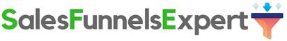 Sales Funnels Expert