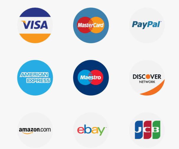 funnel payment gateways
