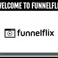 ClickFunnels FunnelFlix Review