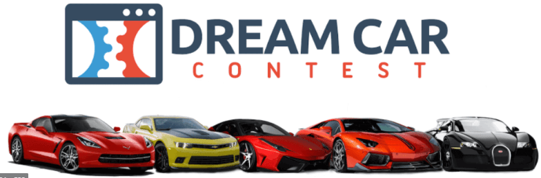 Clickfunnels Dream Car Challenge