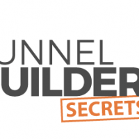 Funnel Builder Secrets Review (2020)