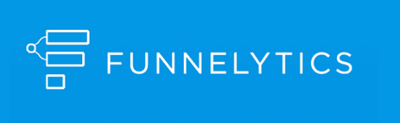 What is funnelytics?