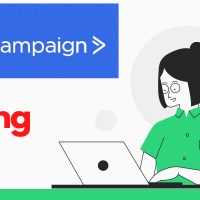 ActiveCampaign Pricing Plans (2021) - Email Tool Review