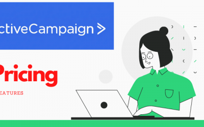ActiveCampaign Pricing Plans (2020) – Email Tool Review