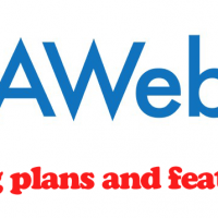 Aweber Pricing Plans (2021) - Free Trial & Best Features