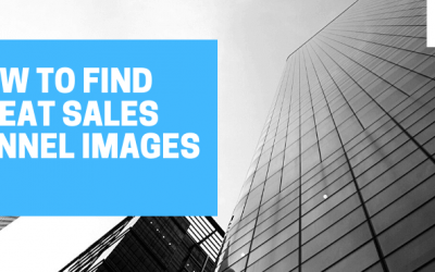 Sales Funnel Images – Find The Best Images For Your Next Funnel
