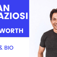 Dean Graziosi Net Worth (2020) Wiki, Courses & Bio
