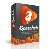 Text To Speech Online - Download The Best AI Software