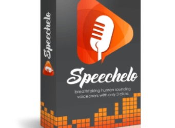 Text To Speech Online – Download The Best AI Software