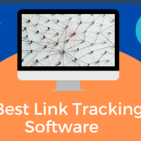 Best Link Tracker Software For Marketers 2021 ᐈ Free & Paid