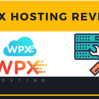 WPX Hosting Review (2020) ᐈ Fastest Hosting for WordPress?