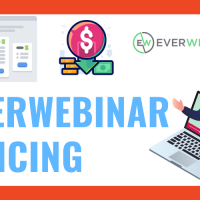Everwebinar Pricing (2020) Webinar Software Worth The Cost?