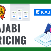Kajabi Pricing Plans (2021) ᐈ How Much Does It Really Cost?