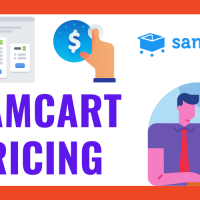 SamCart Pricing [2021] ᐈ Features Worth The Cost?