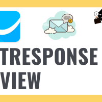 Getresponse Review - Best Features & Pricing