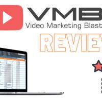 Video Marketing Blaster Review ᐈ Price, Features & Bonuses