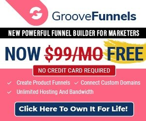 free funnels account