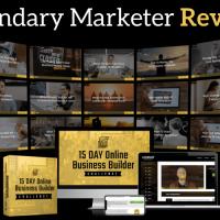 Legendary Marketer Review (2021) #1 in Marketing Training?