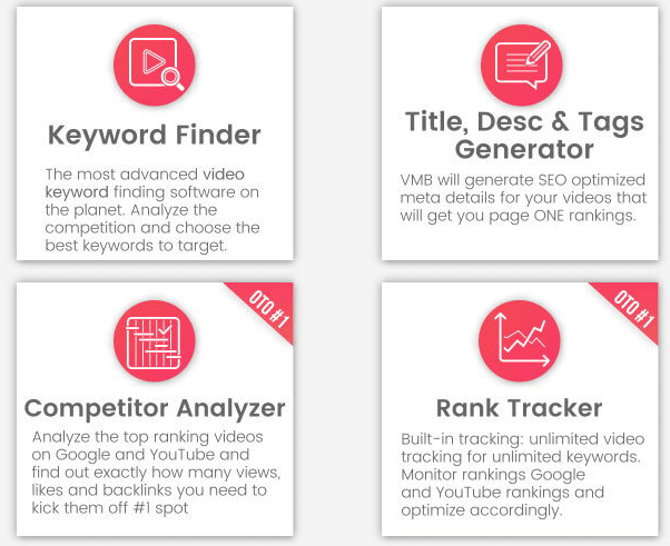 seo keyword finder