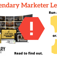 Is Legendary Marketer Legit Or A Scam? Learn The Truth Now