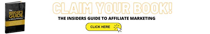 free affiliate marketing guide