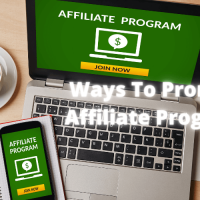 How to Promote High Ticket Affiliate Products in 2021