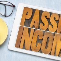 50 Awesome Passive Income Quotes