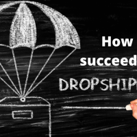 Dropshipping in 2021: The Best Tips for Making Money