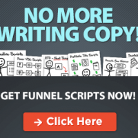 Funnel Scripts Pricing (2021) - Worth The Cost?