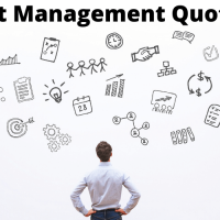 Best Management Quotes of All Time - 50 Top Quotes