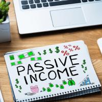 15 Passive Income Ideas To Make Money Online in 2021