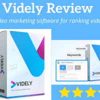Videly Review 2021 - Video Ranking Software